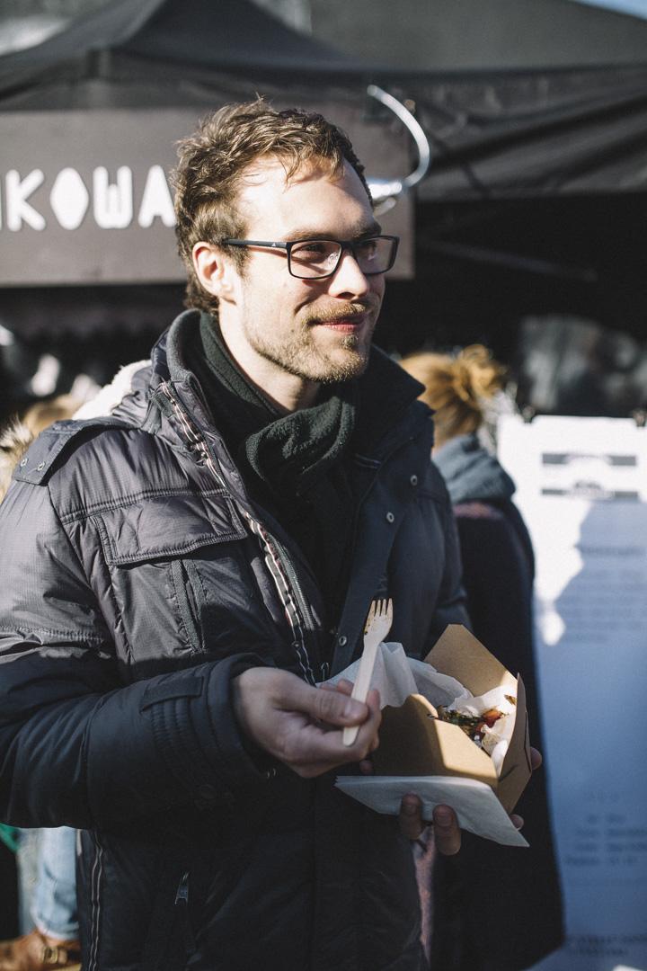 streetfood_wearecity_koeln-64.jpg