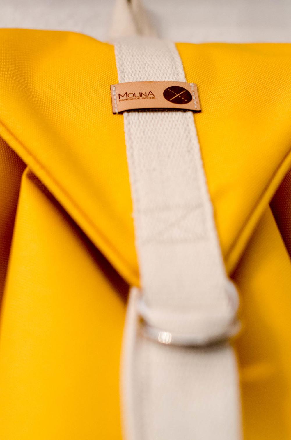 molina_design_made_in_cologne_wearecity_koeln-8.jpg