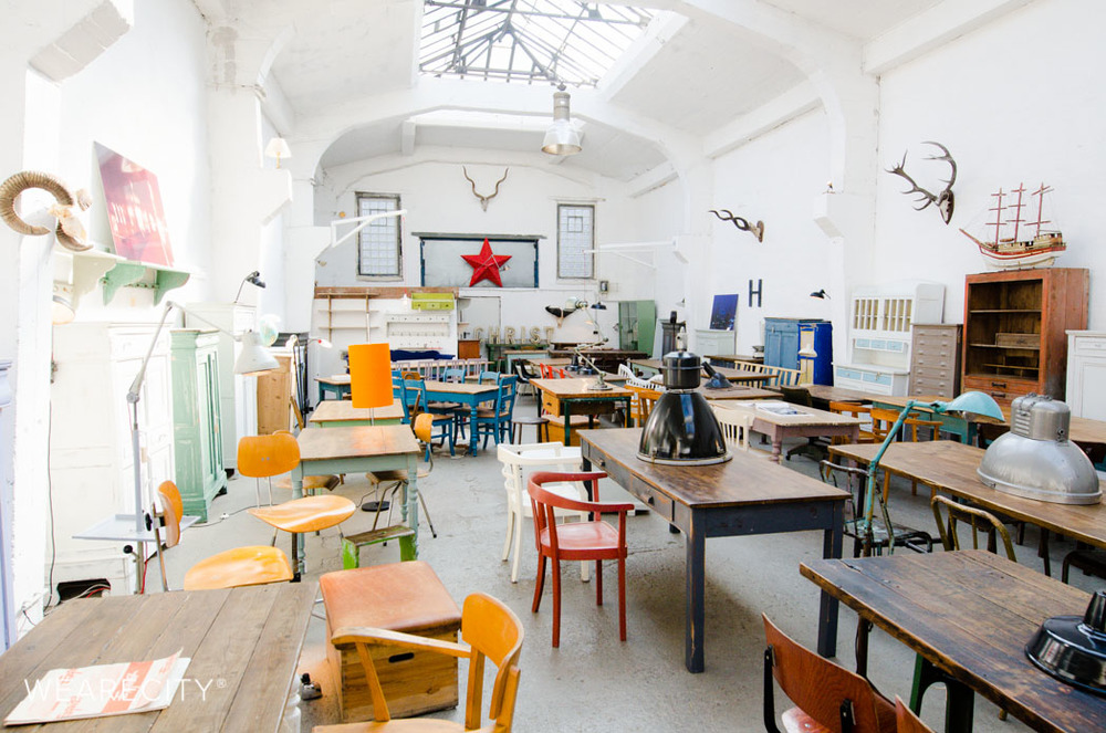 sch nste interior design l den we are city. Black Bedroom Furniture Sets. Home Design Ideas