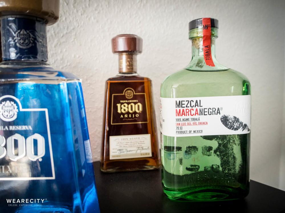 mexican_spirits_neueroeffnung_wearecity_koeln-2.jpg