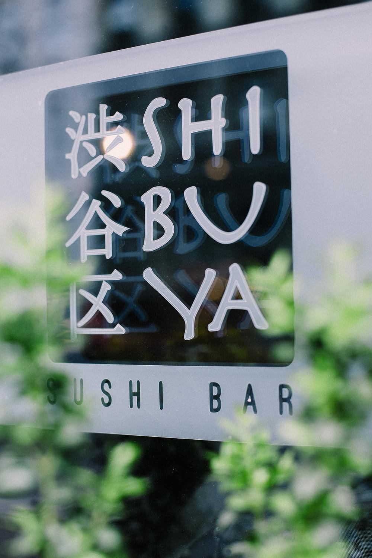 shibuya_wearecity_koeln_christian1.jpg