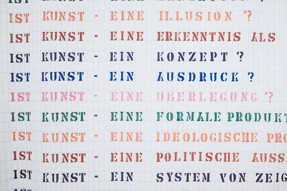 Art.Cologne_wearecity_koeln_pramudiya-21.jpg