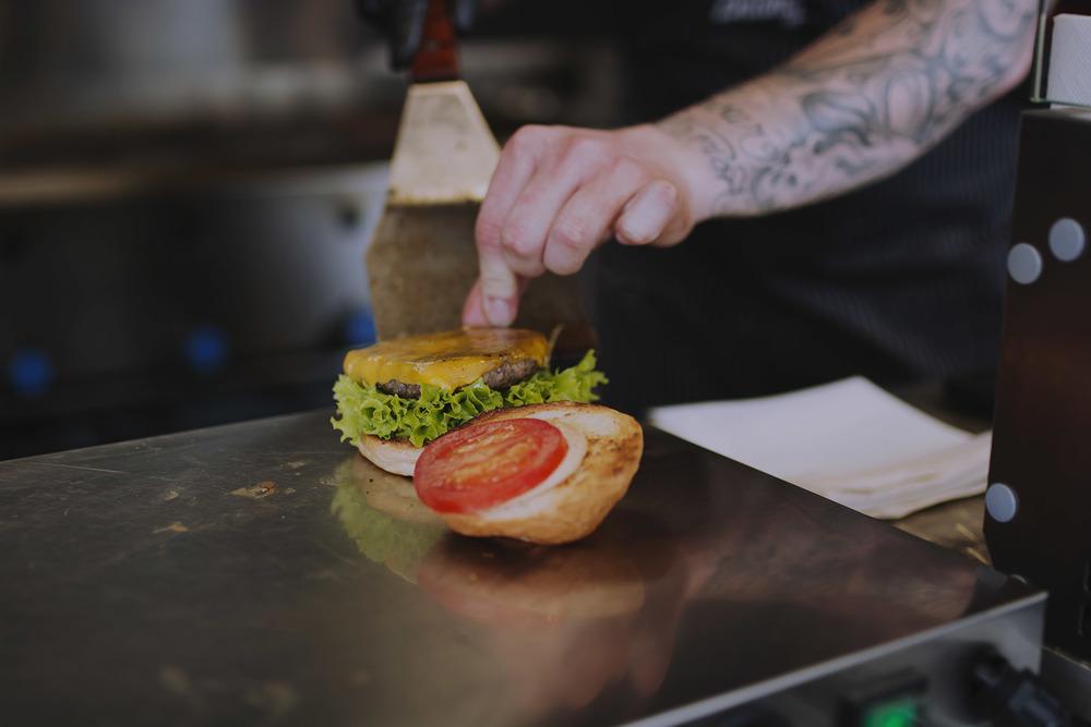 burgerfestival_wearecity_köln8.jpg