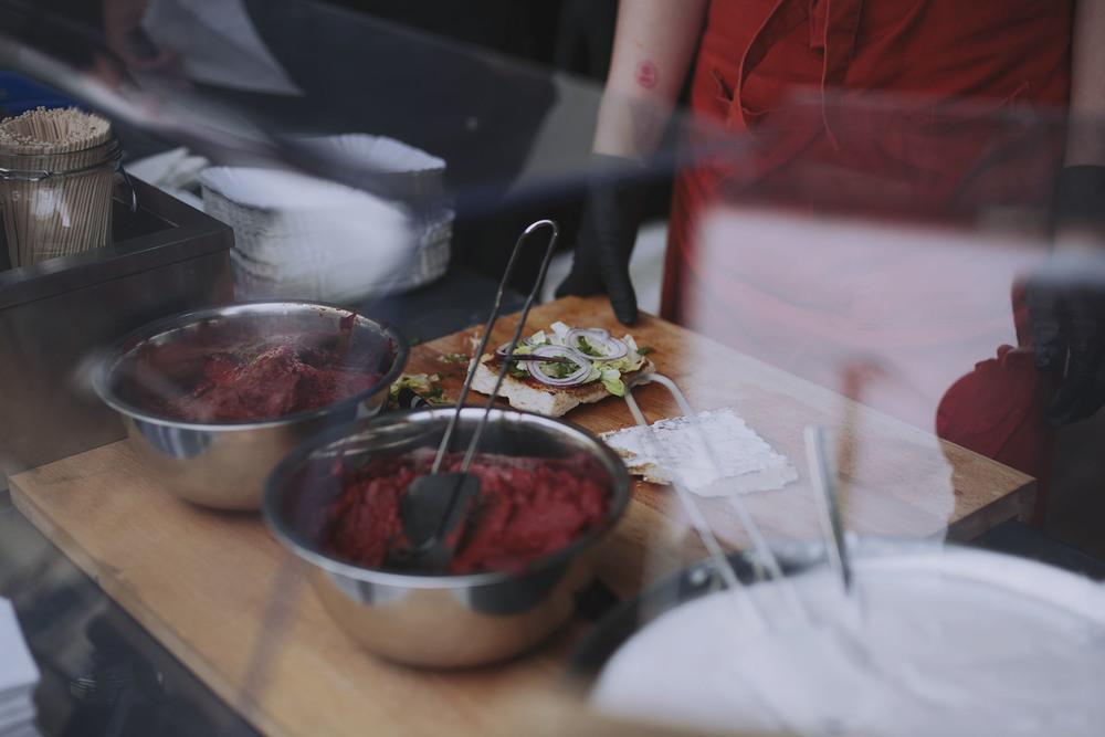 burgerfestival_wearecity_köln19.jpg