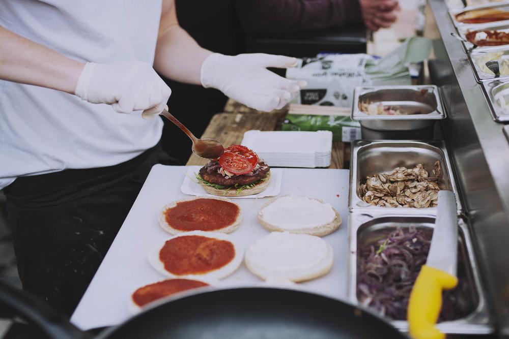 burgerfestival_wearecity_köln24.jpg