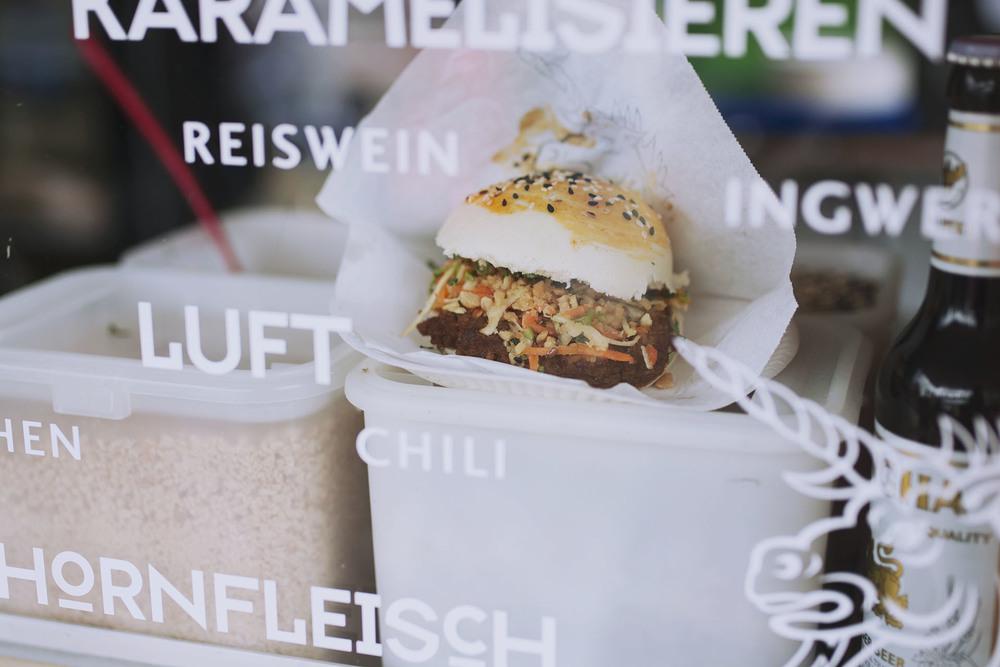 burgerfestival_wearecity_köln27.jpg