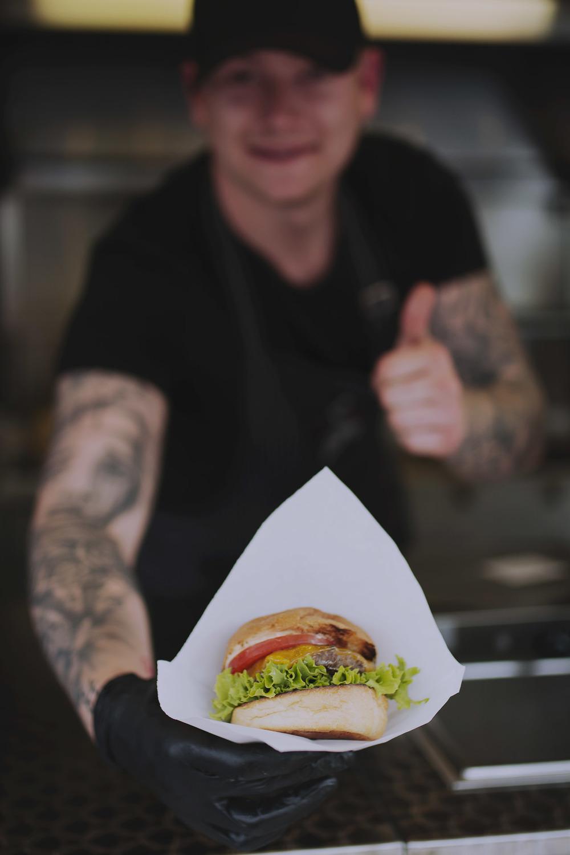 burgerfestival_wearecity_köln10.jpg