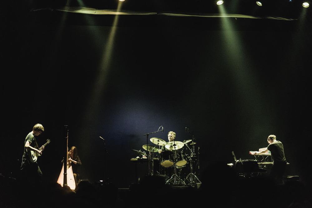 electronic-beats-festival-2015_wearecity_koeln_pramudiya-4.jpg