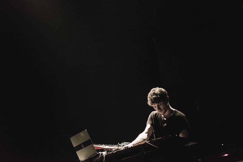 electronic-beats-festival-2015_wearecity_koeln_pramudiya-7.jpg