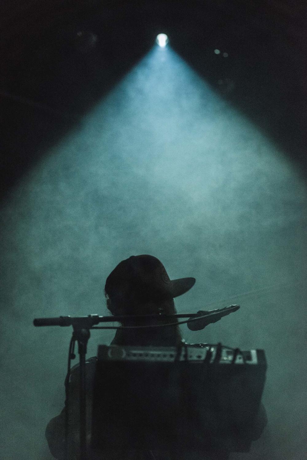 electronic-beats-festival-2015_wearecity_koeln_pramudiya-21.jpg