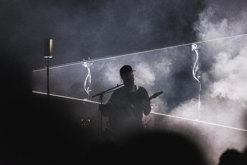 electronic-beats-festival-2015_wearecity_koeln_pramudiya-13.jpg