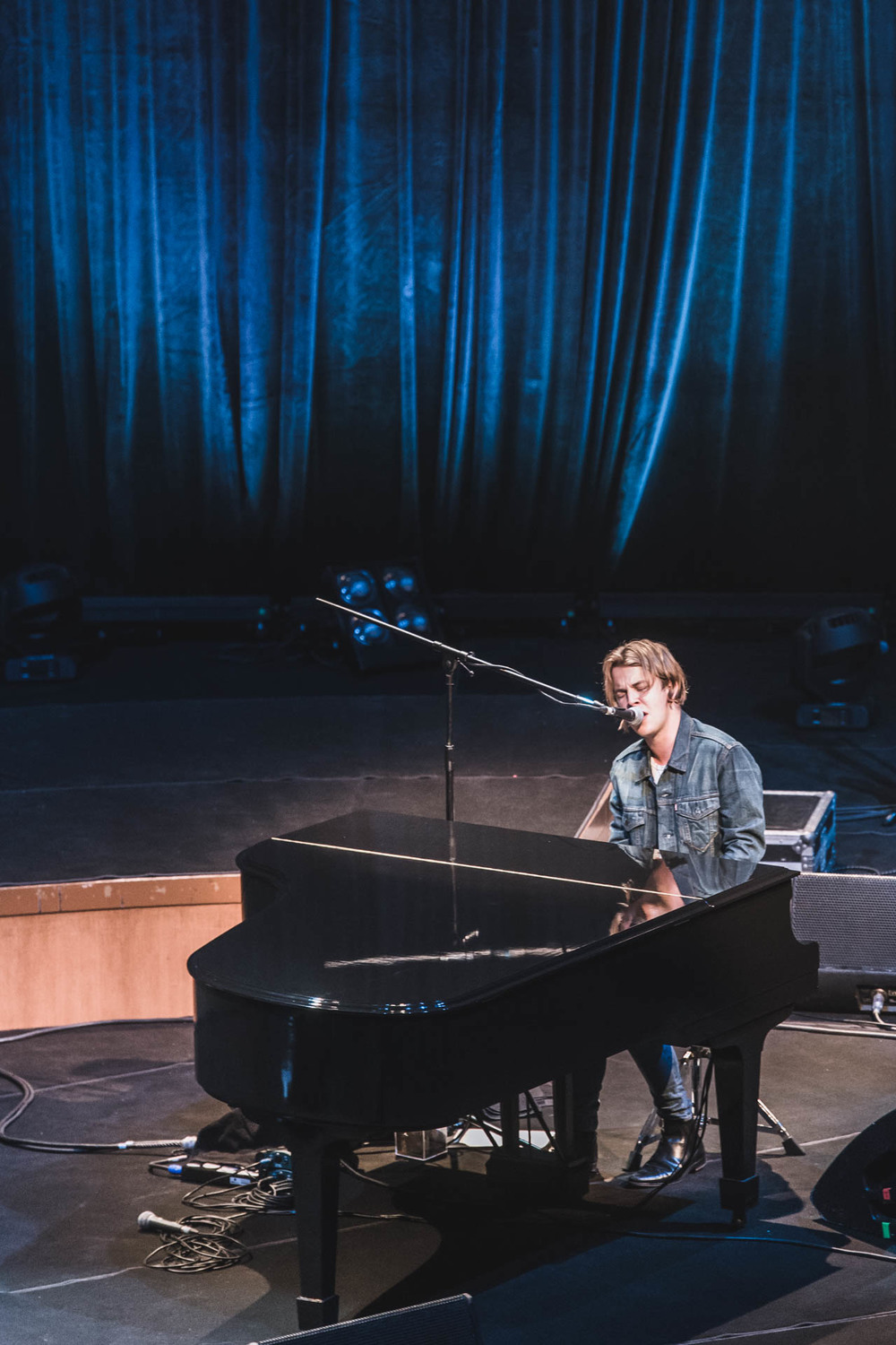 co-pop-tom-odell-wearecity-koeln-pramudiya-18.jpg