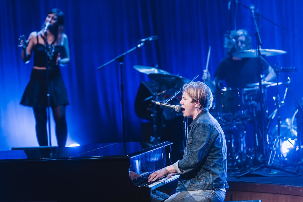 co-pop-tom-odell-wearecity-koeln-pramudiya-11.jpg