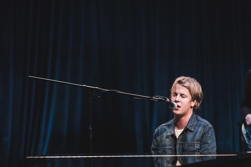 co-pop-tom-odell-wearecity-koeln-pramudiya-22.jpg
