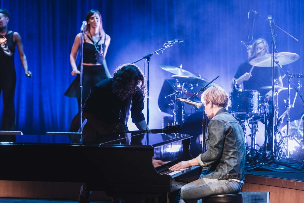 co-pop-tom-odell-wearecity-koeln-pramudiya-8.jpg