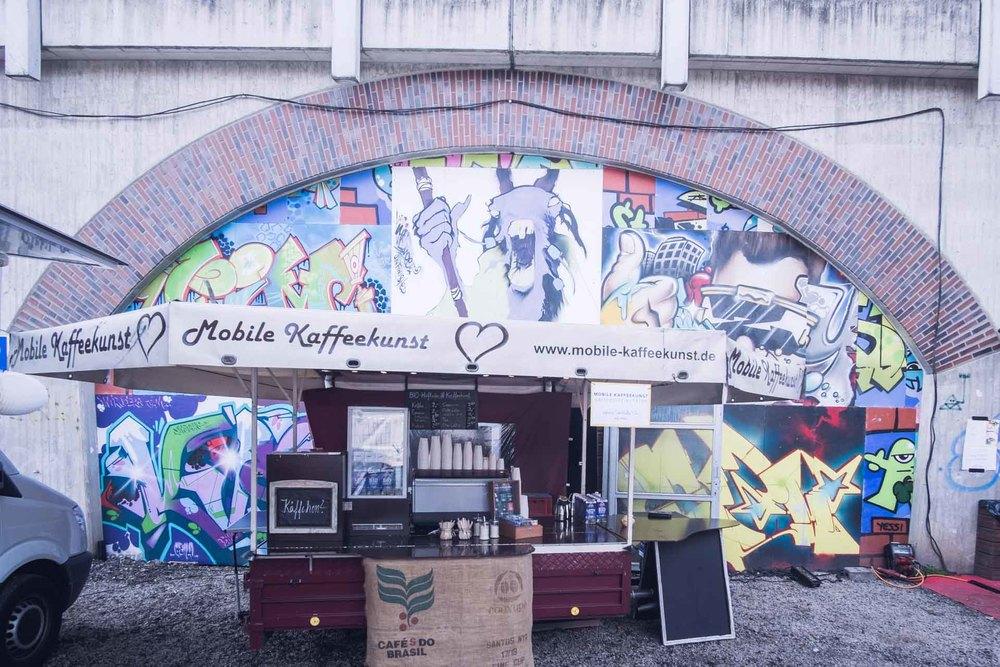 fruhstucksmarkt-nr2-wearecity-koeln-pramudiya-1.jpg