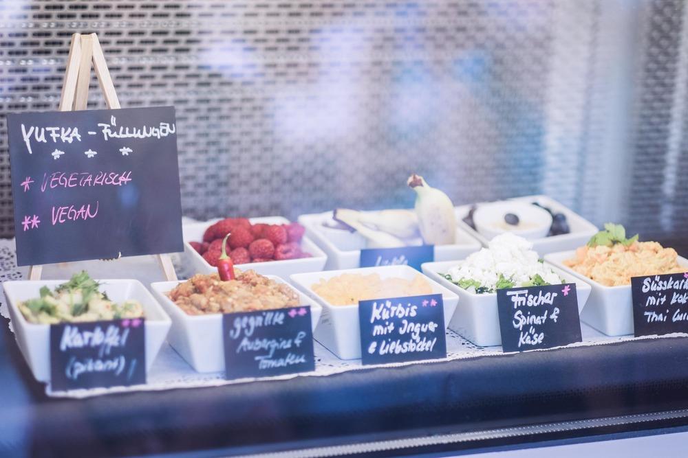 fruhstucksmarkt-nr2-wearecity-koeln-pramudiya-135.jpg