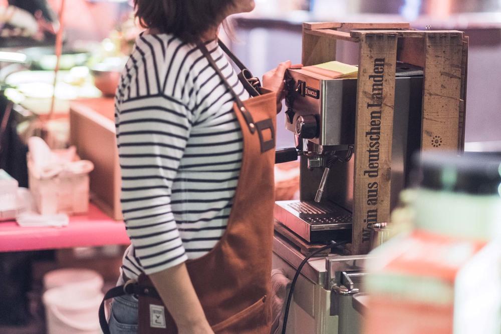 fruhstucksmarkt-nr2-wearecity-koeln-pramudiya-170.jpg
