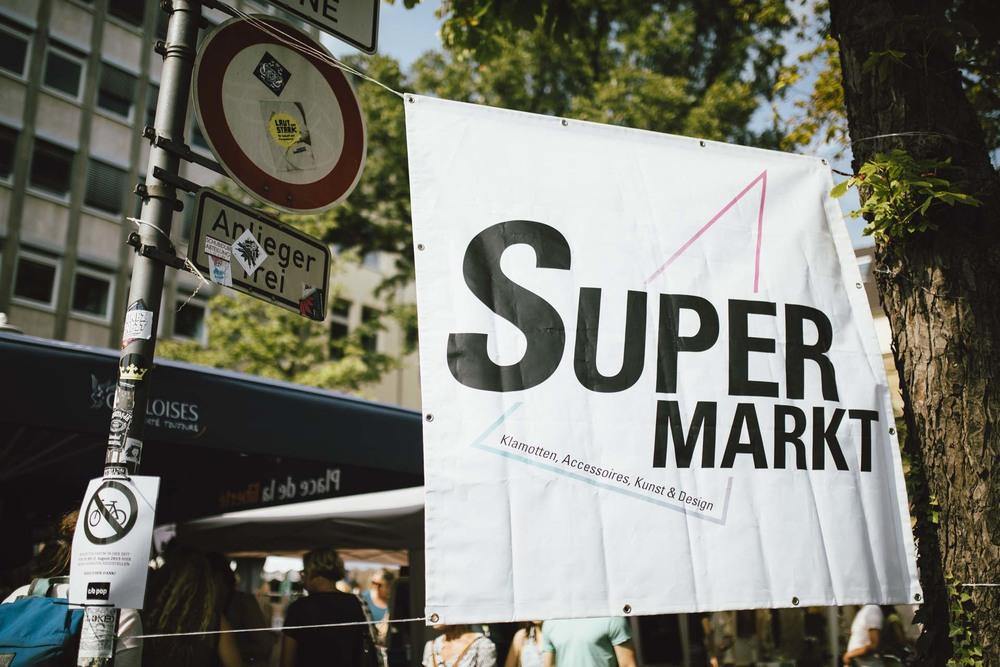 supermarkt_wearecity_koeln-1.jpg