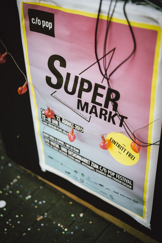 supermarkt_wearecity_koeln-26.jpg