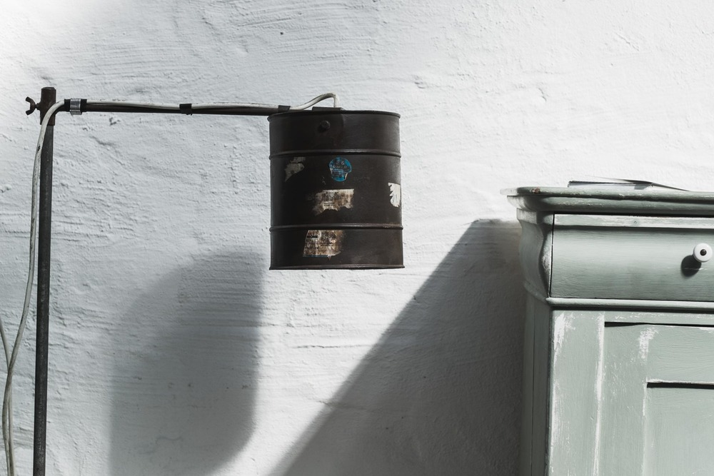 outofthebox-wearecity-koeln-pramudiya-29.jpg