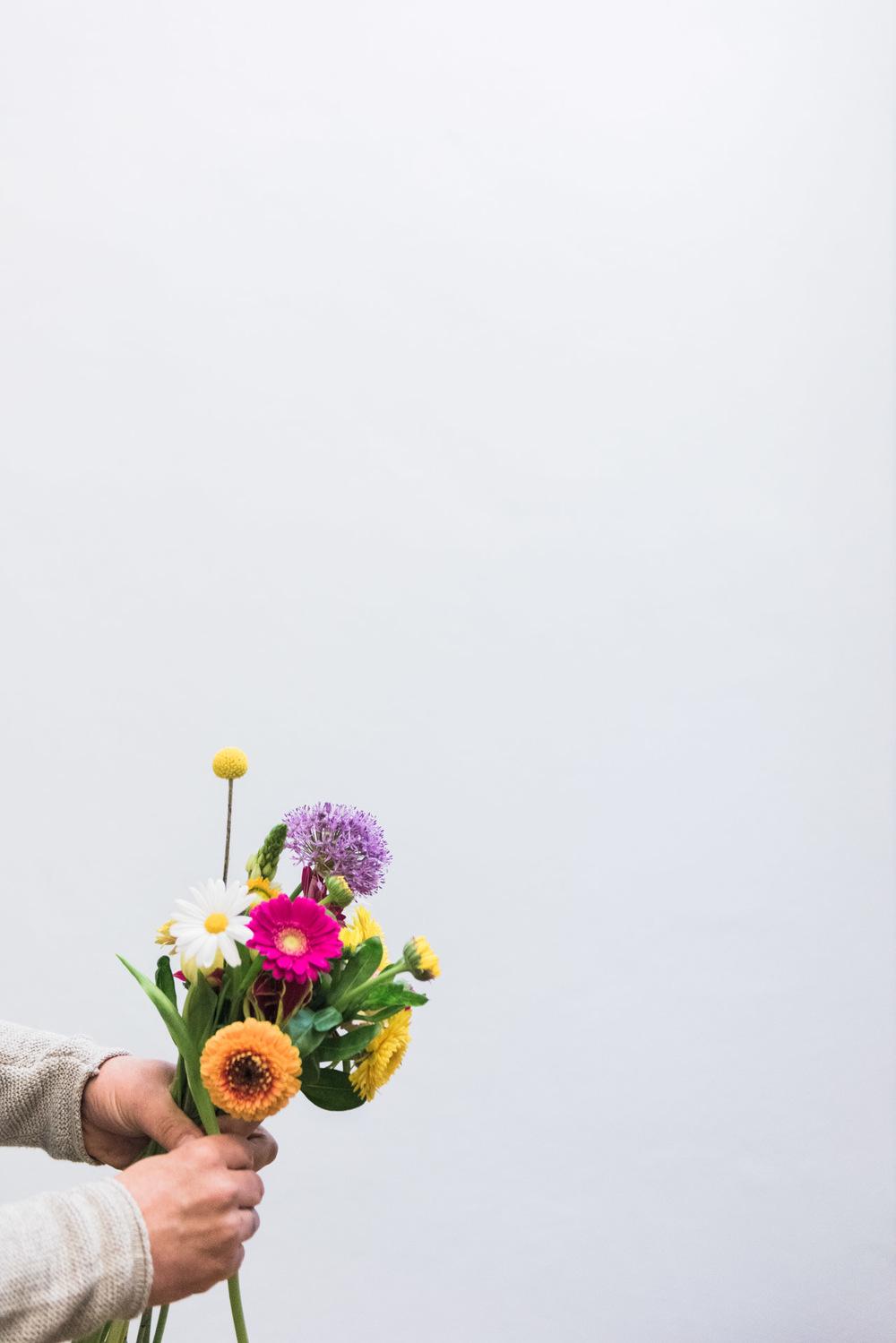 bloomon-passagen-wearecitykoeln-pramudiya-10.jpg