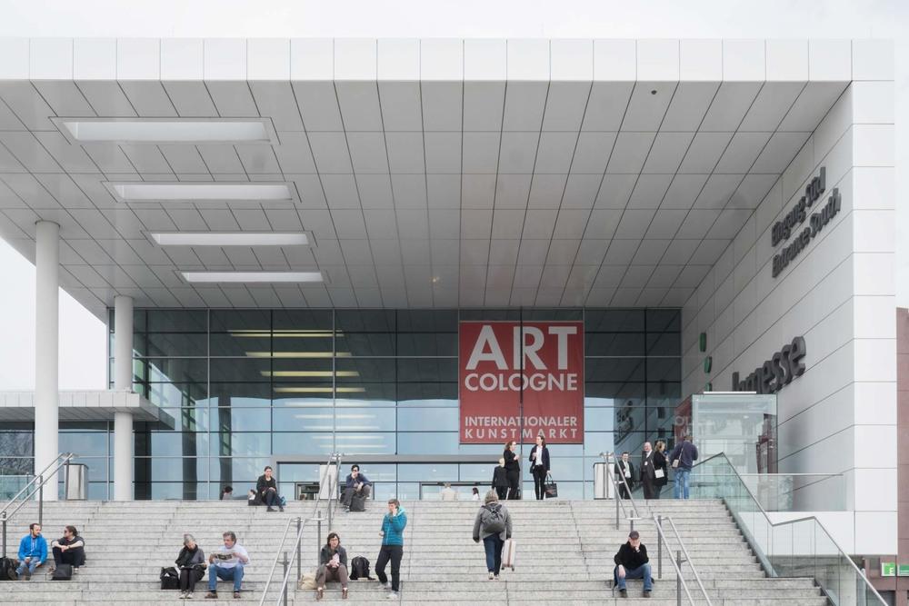 pra-20160414-reportage-art-cologne-1.jpg