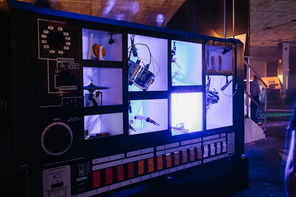electroicbeats_25.jpg