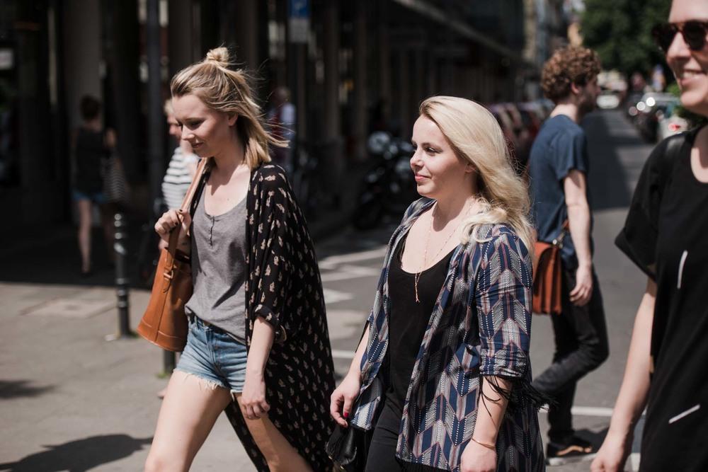 pra-20160608-we-are-city-fashionyard-interview-5.jpg