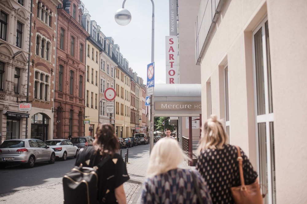 pra-20160608-we-are-city-fashionyard-interview-1.jpg