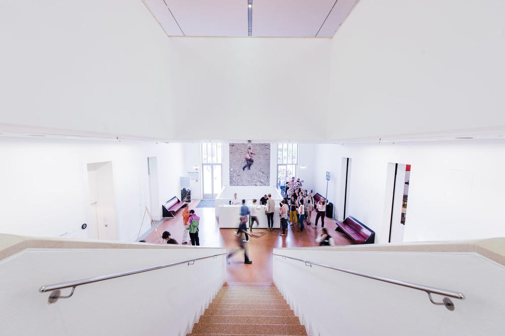 pra-20160624-we-are-city-designmesse-bundeskunsthalle-2.jpg