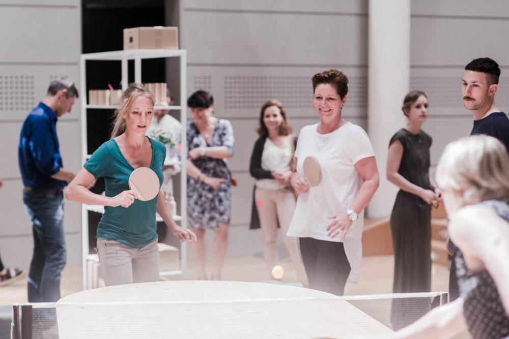 pra-20160624-we-are-city-designmesse-bundeskunsthalle-23.jpg