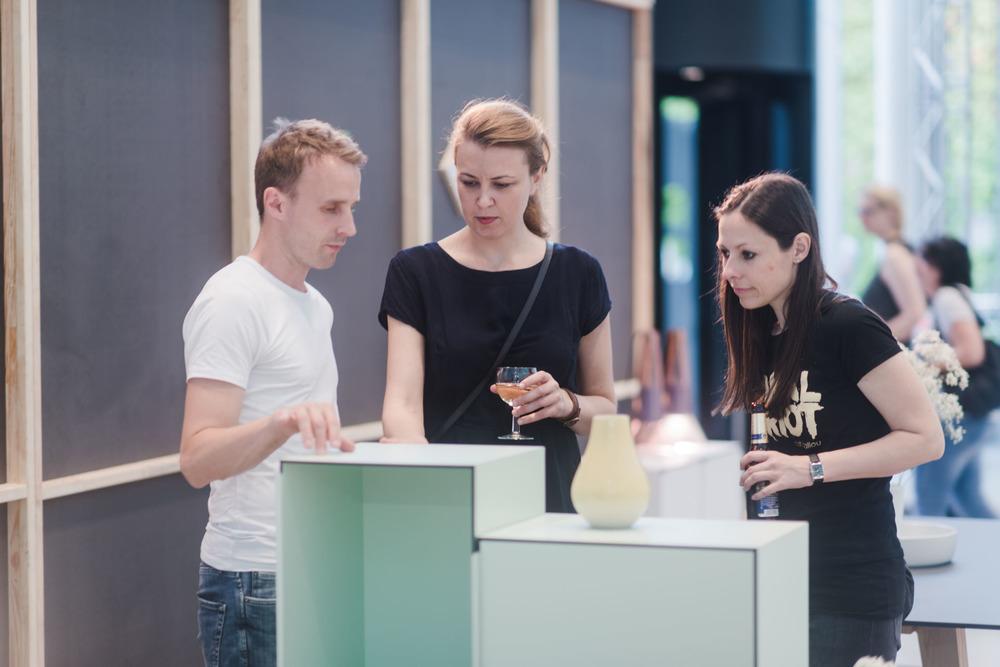 pra-20160624-we-are-city-designmesse-bundeskunsthalle-11.jpg