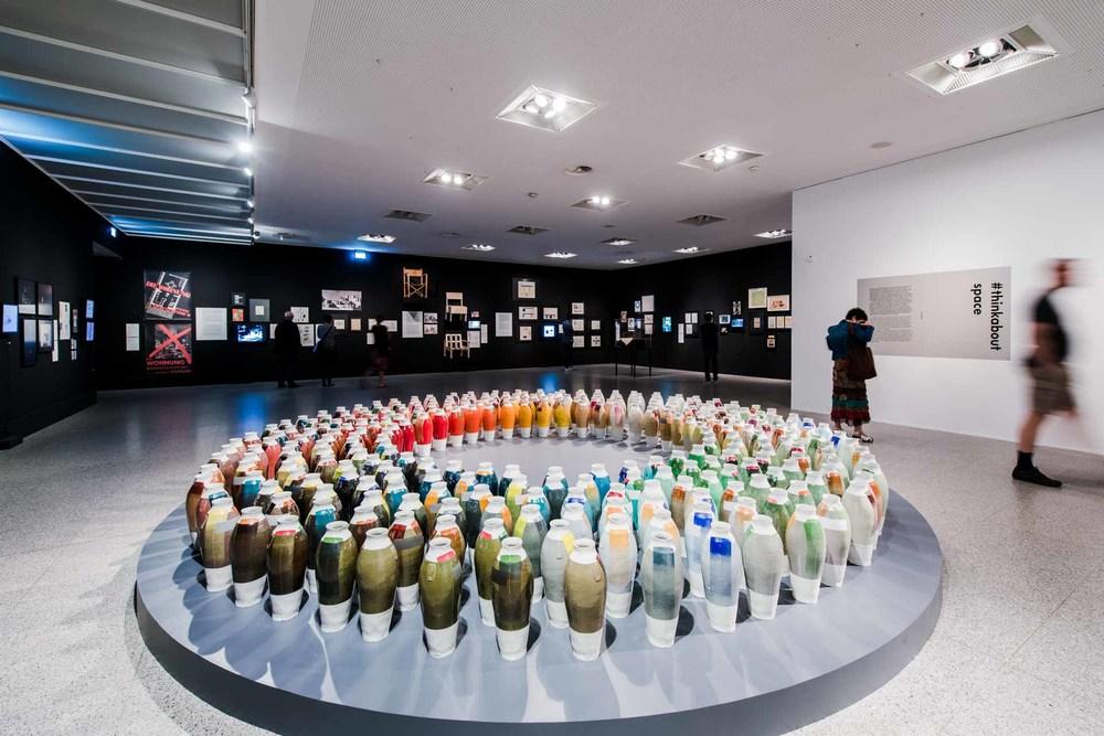 pra-20160624-we-are-city-designmesse-bundeskunsthalle-27.jpg