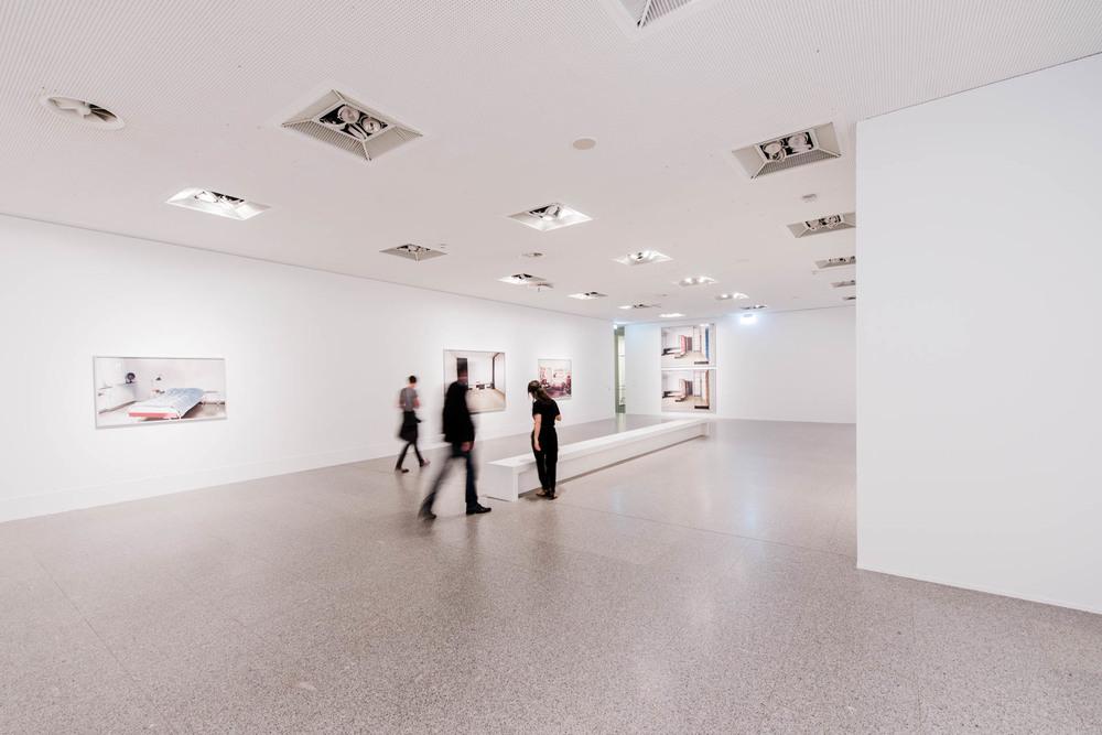 pra-20160624-we-are-city-designmesse-bundeskunsthalle-28.jpg