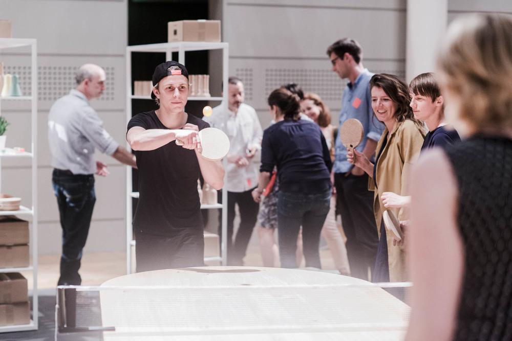 pra-20160624-we-are-city-designmesse-bundeskunsthalle-24.jpg