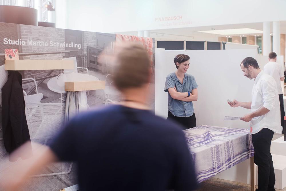 pra-20160624-we-are-city-designmesse-bundeskunsthalle-10.jpg