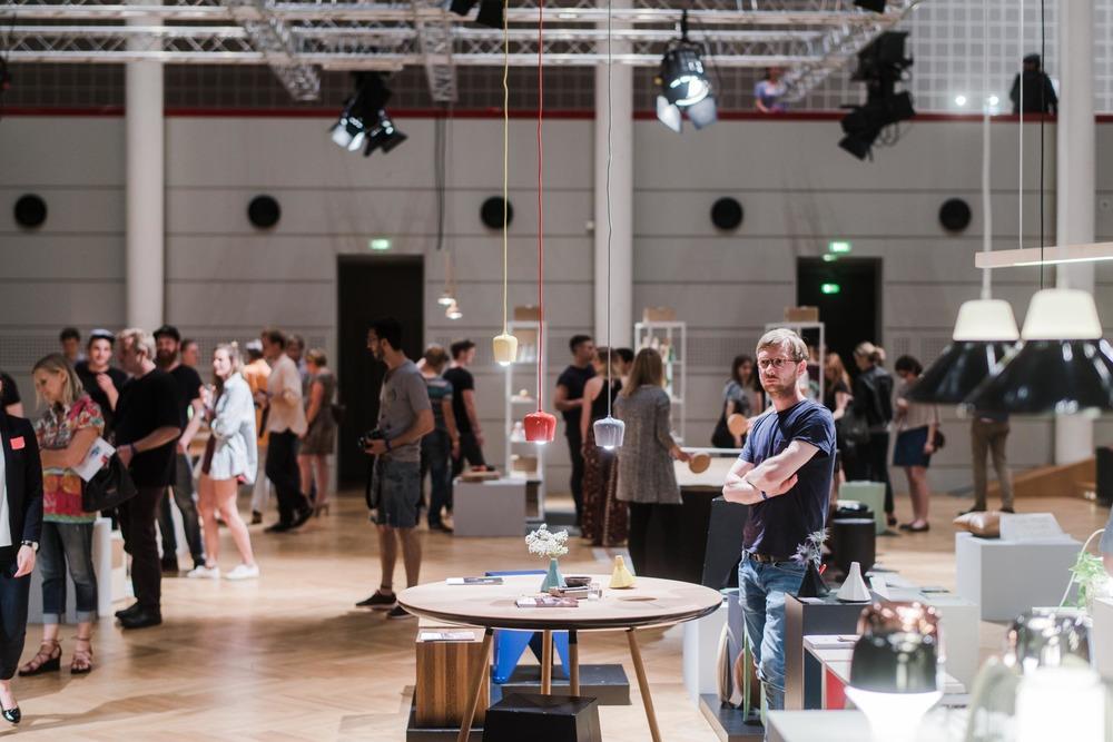 pra-20160624-we-are-city-designmesse-bundeskunsthalle-19.jpg