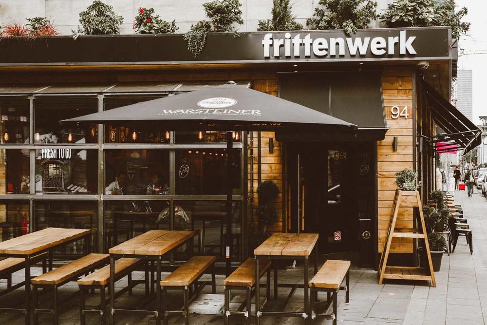 frittenwerk_wearecity_koeln-7.JPG