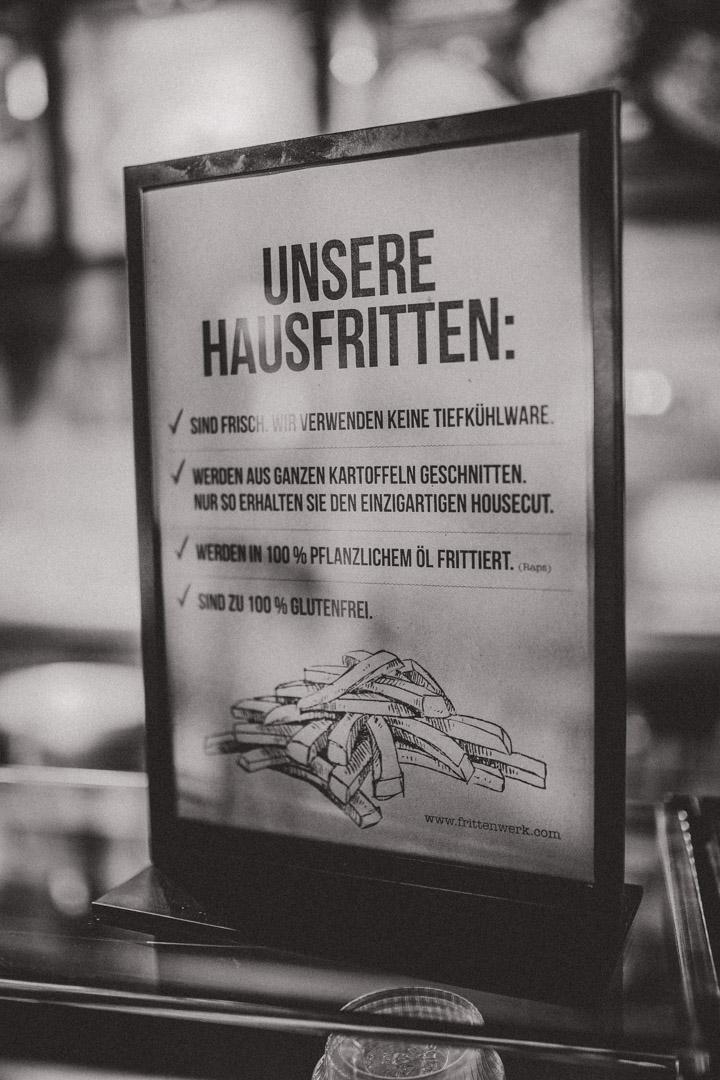 frittenwerk_wearecity_koeln-14.JPG