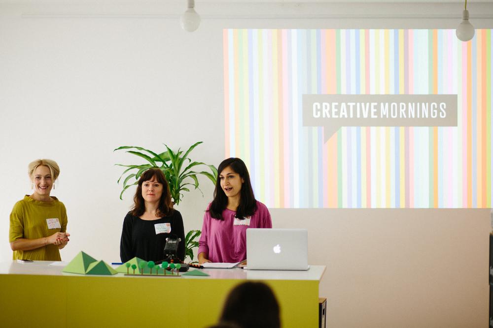 creative_morning-guide_cologne_25.jpg