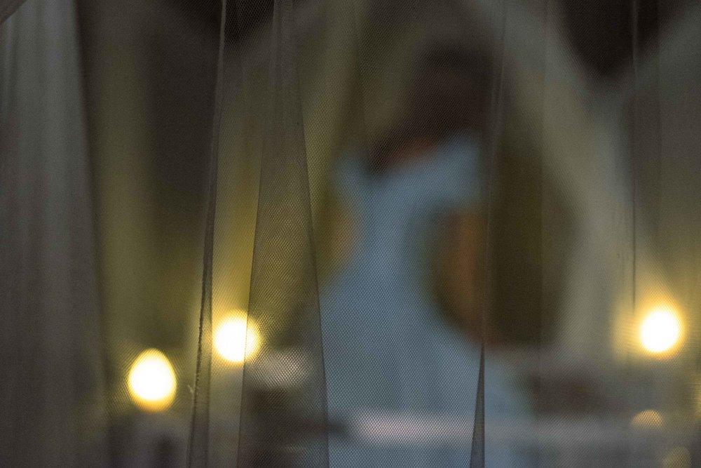 ovids-traum-wearecity-2016-athenea-diapoulis-12.jpg