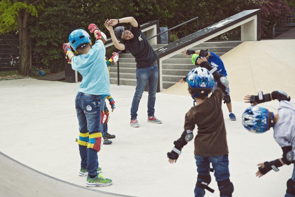 Skateakademie_Haack2016_034.jpg