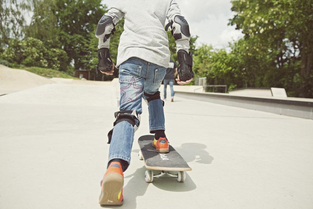 Skateakademie_Haack2016_091.jpg