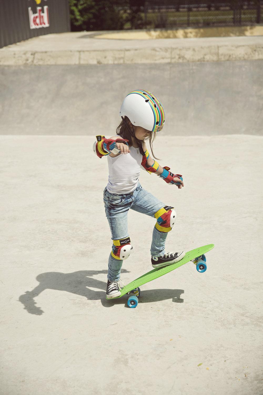 Skateakademie_Haack2016_051.jpg