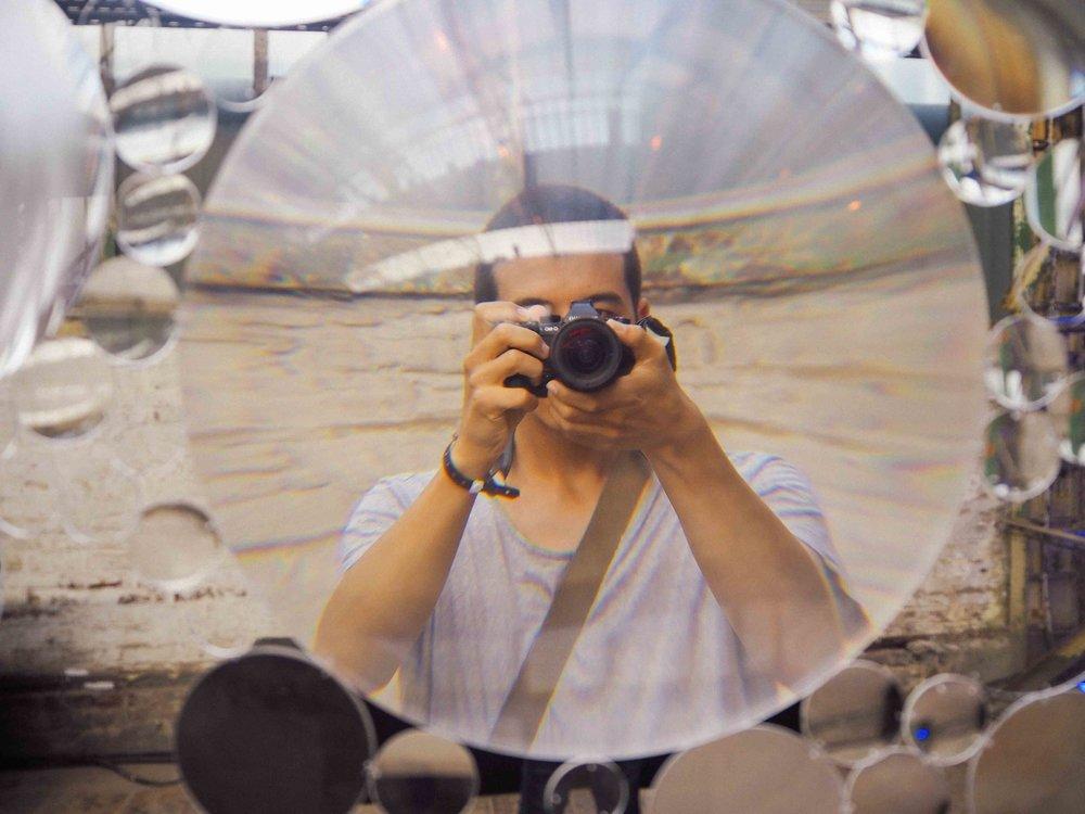 olympus-perspective-playground-wearecity-koeln-2016-athenea-diapoulis-7.jpg