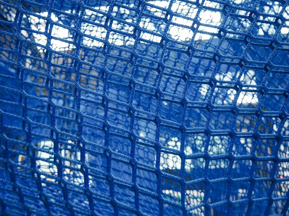 olympus-perspective-playground-wearecity-koeln-2016-athenea-diapoulis-32.jpg