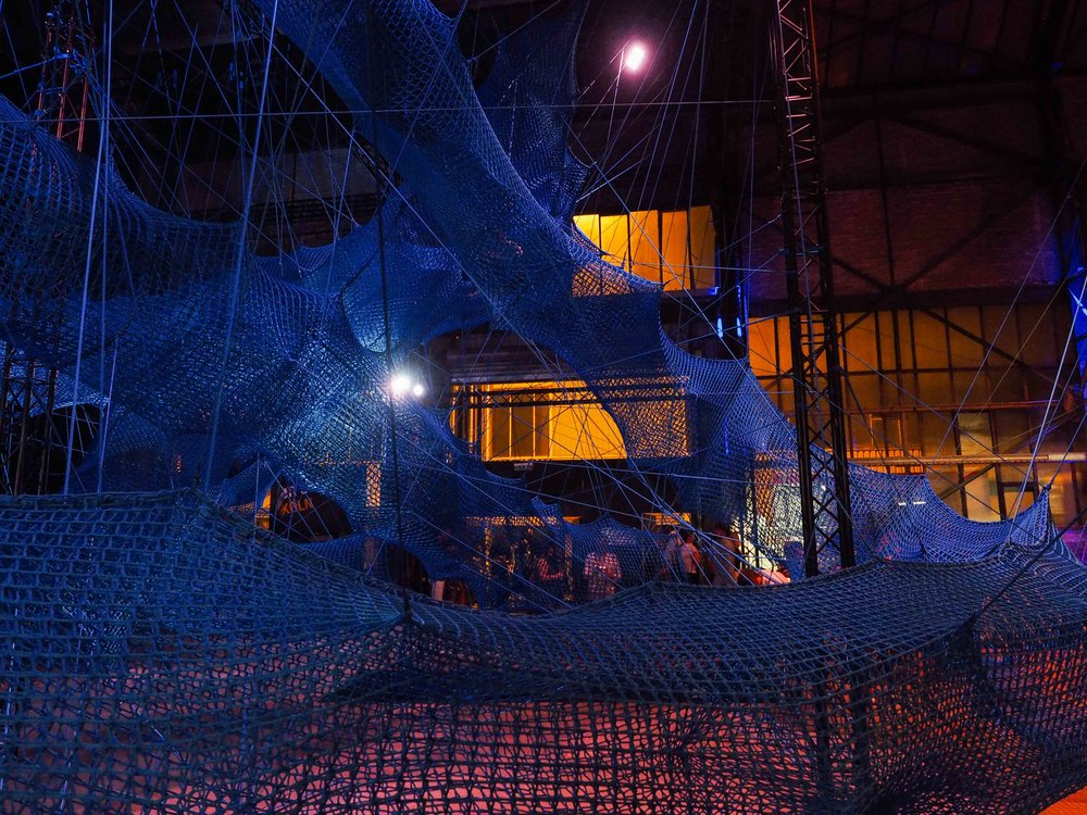 olympus-perspective-playground-wearecity-koeln-2016-athenea-diapoulis-45.jpg