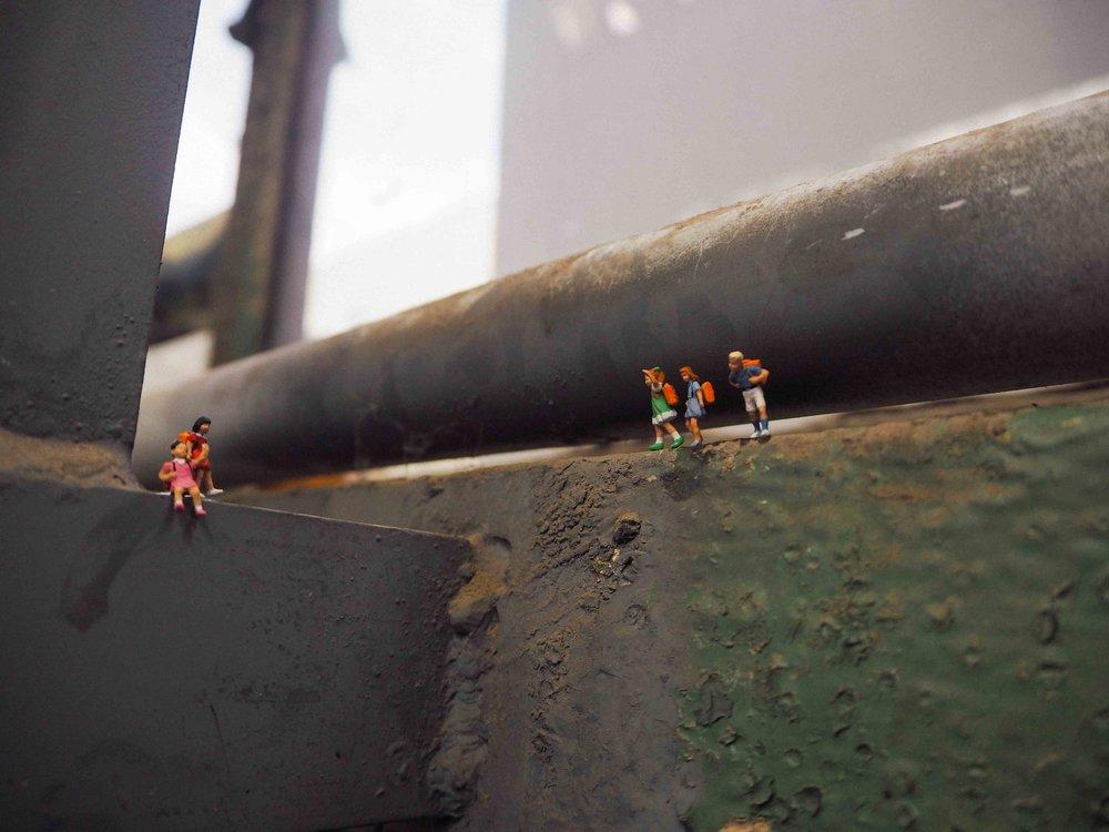 olympus-perspective-playground-wearecity-koeln-2016-athenea-diapoulis-12.jpg