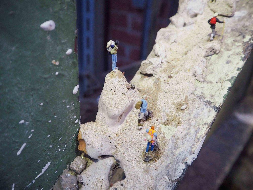olympus-perspective-playground-wearecity-koeln-2016-athenea-diapoulis-29.jpg
